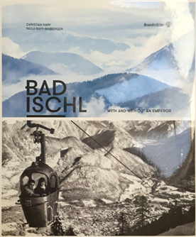 bad_ischl