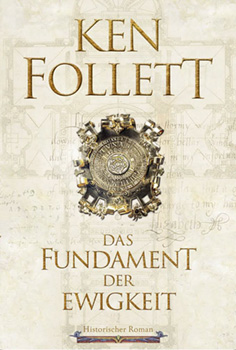 fundament_der_ewigkwit_follett