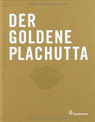 goldener_plachutta