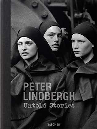 lindbergh_untold_stories