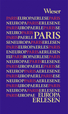 paris_erlesen