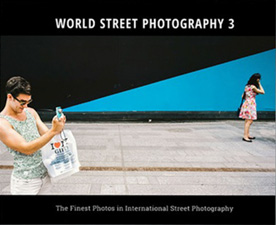 worldstreetphotography