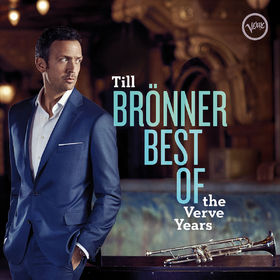 broenner_best_of_verve_years