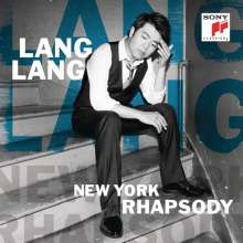 lang_lang_new_york