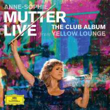 mutter_live_from_yellow_lounge