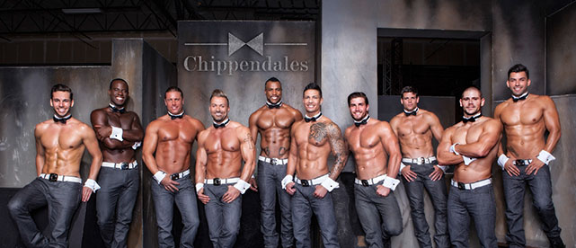 chippendales_chippendales