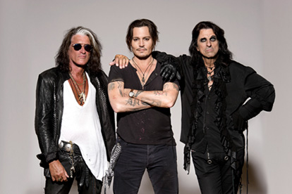 clam_2018_hollywood_vampires_barracudamusic
