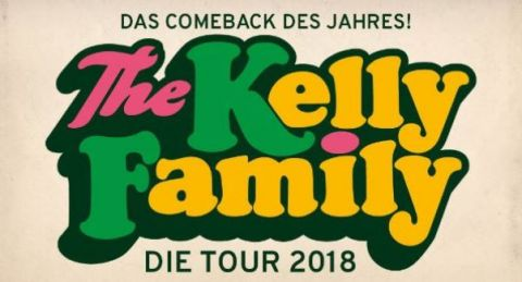 kelly_family