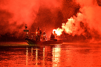 traun_in_flammen